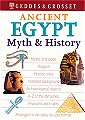 Ancient Egypt Myth & History